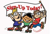 Summer Camp Early Enrollment Discount!