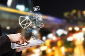 The Art of Email Marketing in Multifamily