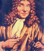 Aton van Leeuwenhoek