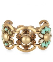 Becca Bracelet $44.50 (retail $89)