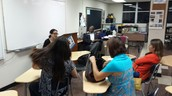 Arts and Design Group!
