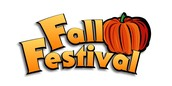 Coming Soon:  Fall Festival!  10/10 2pm-5pm