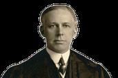 Roland Dagenhart