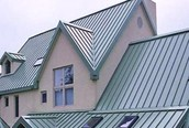 Negatives To Metal Roofing