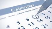 STORI Half Day Planning (This Wednesday)