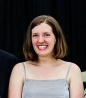 Rachel Peinhardt Dawsey