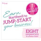 Start Swell