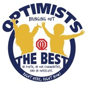 Weatherford Optimist Club-Communication Contest for the Deaf/HH