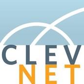 Clevnet