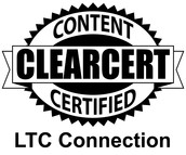 Live Classes Taught by LTC Connection Partners