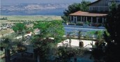 Mitzpe Hayamim., Upper Galilee