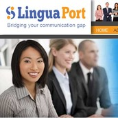 Translation services Singapore