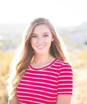 Crystal Fairbanks - Family Academic Support Liaison MS
