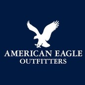 American Eagle Outifitters
