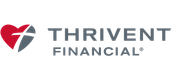 Sponsored by Thrivent - Capital Corridor Financial Associates