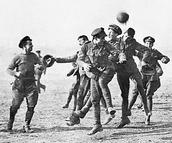 Sports/Games (activities)