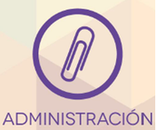 Ofertas de Administración