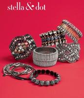 Statement Bracelets