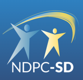 National Dropout Prevention Center for Students with Disabilities