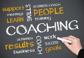 Personal Purpose Coaching, Creative Workshops and Career clarification sessions are held in Edenvale and Sandton