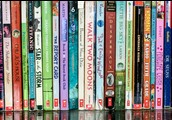 Picking Just-Right Books