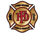Fishers Fire Department Open House at Station 96