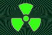 Polonium (IV) Sulfide