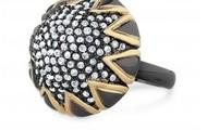 Starstruck Ring NOW $25