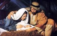 CAMP SCRIPTURE: D&C 34:4