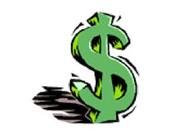 5.  Take advantage of student discounts