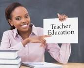 K-2 Supplemental Reading Materials Training