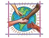 Club Spotlight: Helping Hands Club
