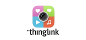 What is Thinglink?