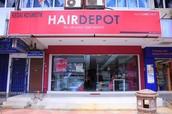 HairDepot