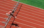 Hugh B. Nolan Track & Field Meet Results