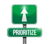 Prioritize Student Creavity