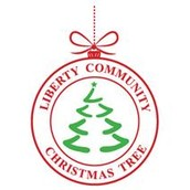 LIBERTY COMMUNITY CHRISTMAS TREE NOW ACCEPTING APPLICATIONS FOR FAMILIES