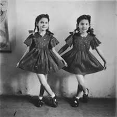 Holocaust Twins
