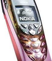 2001 - Nokia 8310