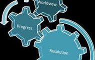 Shifting Periodicals and Paradigms