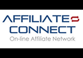 We are now a proud member of Affiliate Connect