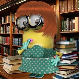 Statesboro Regional Public Library profile pic