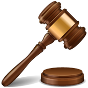 What is a court opinion?