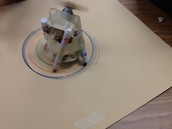 STEM in Art: Scribblebots