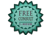Get Your Free Personalized Consultation Today