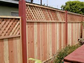 How to Select best vinyl fence wholesale distributors?