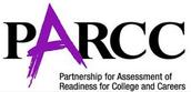 Important Information Regarding PARCC...