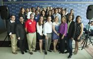 R2L Miami 2013 Mentors