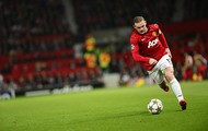 Manchester United vs Braga