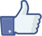 Do you have a effective facebook page?